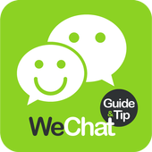 Free Guide for WeChat Line icon