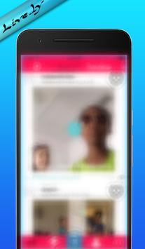 Free live.ly Stream Tips apk screenshot