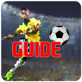 Guide PES 2016: Tips icon