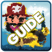 Guide for Pirate Kings: Tips icon