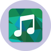 Guide Asus Music icon