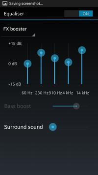 Guide Asus Music apk screenshot