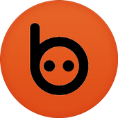 Guide Badoo Dating App People icon