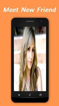 Guide Badoo Dating App People poster