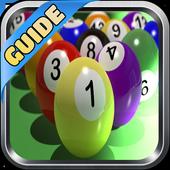 Billiards Pool Pro icon