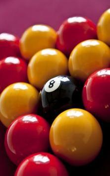 Billiards Pool Pro apk screenshot