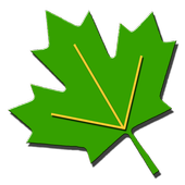 Free Greenify Save Battery Tip icon