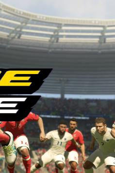 Guide For PES 16 apk screenshot