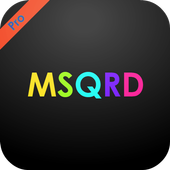 Guide : MSQRD icon