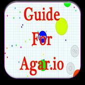 Guide for Agar.io icon
