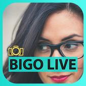 Hot BIGO Live Clip Guide icon