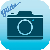 Guide For Glide Video Chat icon