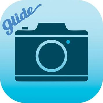 Guide For Glide Video Chat apk screenshot