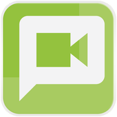 Guide Fring Video Chat Call icon
