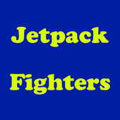 Guide For Jetpack Fighter icon