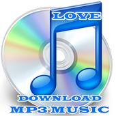 Download Mp3 Music Guide icon