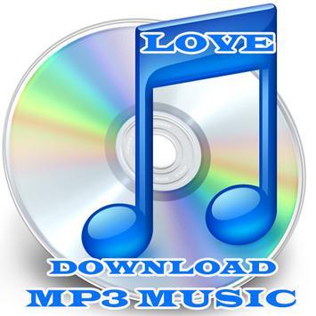 Download Mp3 Music Guide apk screenshot