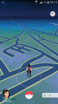 Guide For Pokémon Go 2016 apk screenshot