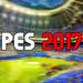 GUIDE : PES 2017 APK
