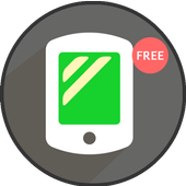 Advice for WhatsApp on Tablet icon