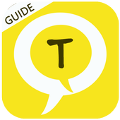 Guide for Tango Messanger icon