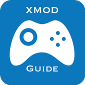 Guide for Xmodgames icon