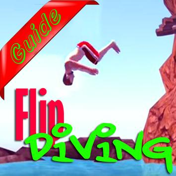 Secret of Flip Diving apk screenshot