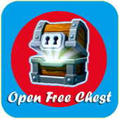 Gems for Clash Royale icon