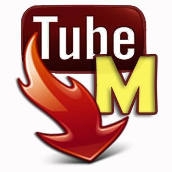 TubeM poster