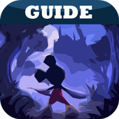 Guide for Castle of Illusion icon