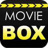New MovieBox Show Reference icon