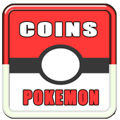 Incense Pokecoin Cheat Free icon