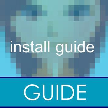 Guide For Miitomo poster