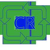 Trucos Clash Royale icon