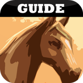 Guide to Horse Haven Adventure icon