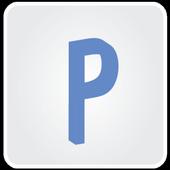 Guide Pandora Radio icon