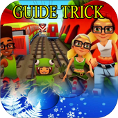 Guide subway surfers new icon
