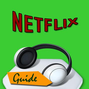 Guide For Netflix Music poster