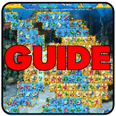 Guide for Fishdom: Tips icon