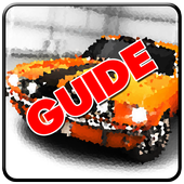 Guide For CSR Racing 2: Tips icon