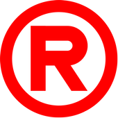 Free Roblox Craft Tips icon