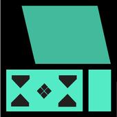 MH4U Companion icon