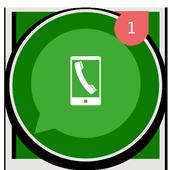 Best Guide Whatsapp Messenger icon