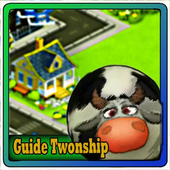 Guide Township News icon
