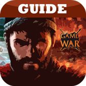 Guide to Game of War Fire Age icon