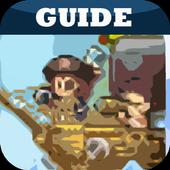 Guide for High Sea Saga icon
