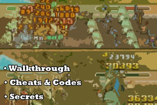 Guide for High Sea Saga apk screenshot