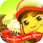 Guide Subway Surfers icon