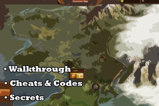 Guide for Forge of Empires apk screenshot