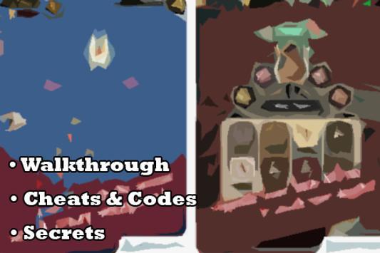 Guide for Mobfish Hunter apk screenshot